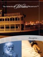 AWM Brochure