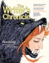 Writers-Chronicle-May-2013