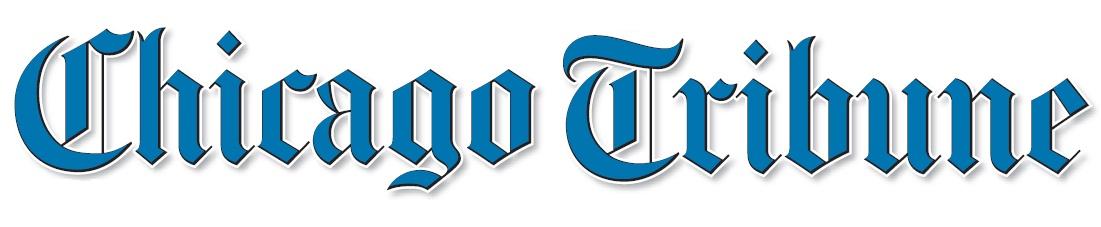 Chicago Tribune big