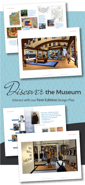 Discover the Museum