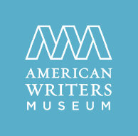 The American Writers Museum
