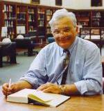 Nicholas A. Basbanes