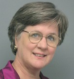 Ellen S. Dunlap