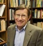 Dr. Ed Folsom