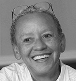 Nikki Giovanni Jr.