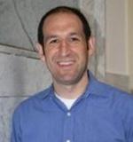 Dr. Daniel Greene