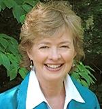 Janet Hulstrand