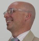 Dr. Jeffrey Lependorf