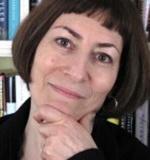 Nancy S. Miller