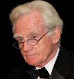 Malcolm O'Hagan