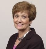 Lynne Pace Robinson