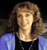 Donna Seaman