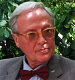 Dr. Werner Sollors