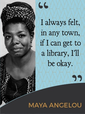 AWM_SideBar_Angelou_quote