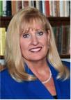 Janet L. Mintzer