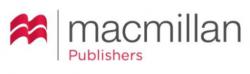 Macmillan Publishers logo