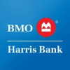 BMO Harris Bank NA logo