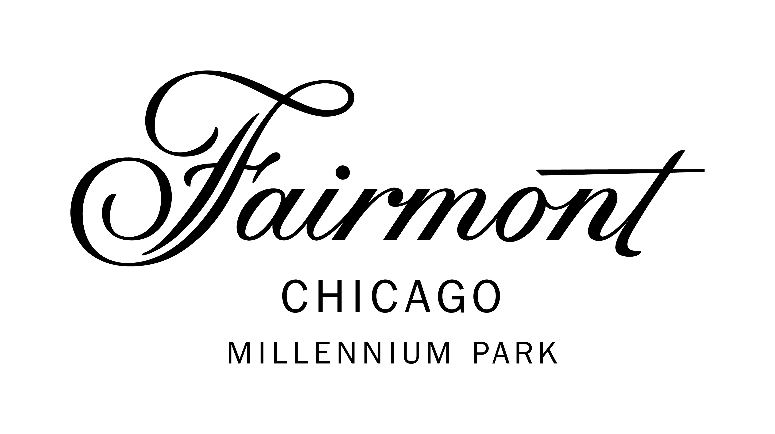 Fairmont Chicago