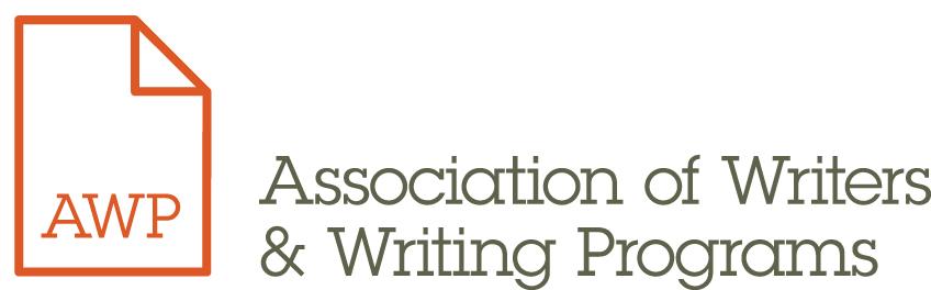 Association of Writers & Writing Programs logo