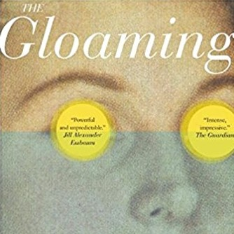 The Gloaming book cover